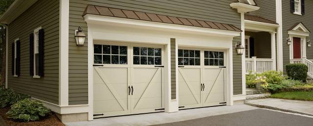 Princeton P 23, 8u0027 X 7u0027, Desert Sand Doors And Overlays